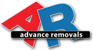 Removalists Calwell - Advance Removals
